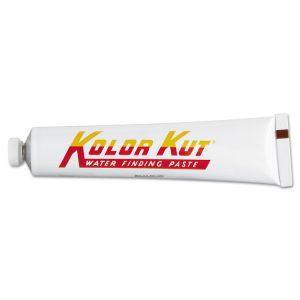 Kolor Kut Liquid Finding Paste KK01