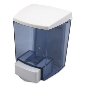 Impact® ClearVu Encore® Soap Dispenser