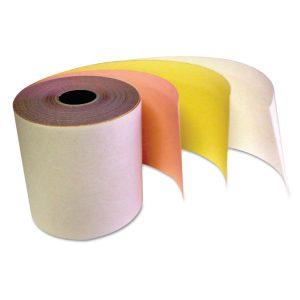 IMPRESO® Carbonless Receipt Rolls