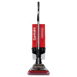Sanitaire® TRADITION™ Upright Vacuum SC887B