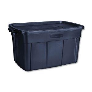 Rubbermaid® Roughneck™ Storage Box