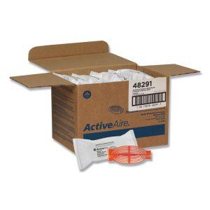 Georgia Pacific® Professional ActiveAire® Passive Whole-Room Freshener