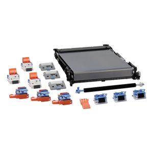 HP P1B93A Image Transfer Belt Kit