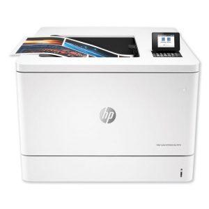 HP Color LaserJet Enterprise M751n Laser Printer