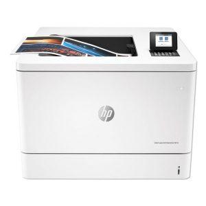 HP Color LaserJet Enterprise M751dn Laser Printer