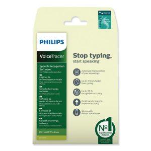 Philips® PC Transcription Kit