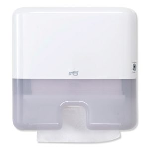 Tork® Elevation® Xpress® Hand Towel Dispenser