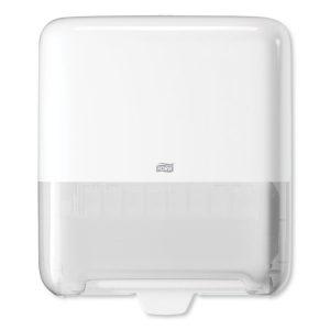 Tork® Elevation® Matic® Hand Towel Roll Dispenser