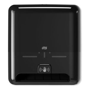 Tork® Elevation® Matic® Hand Towel Roll Dispenser with Intuition® Sensor