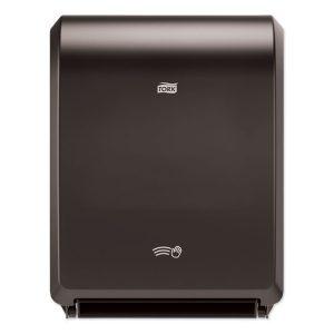 Tork® Electronic Hand Towel Roll Dispenser