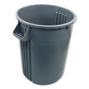 Impact® Advanced Gator® Waste Container