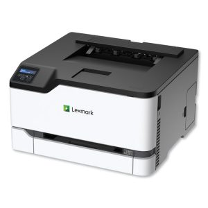 Lexmark™ C3326dw Wireless Color Laser Printer