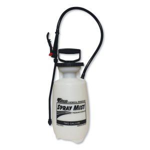 TOLCO® Chemical Resistant Tank Sprayer