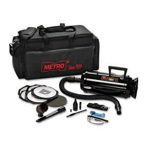 DataVac® ESD-Safe Pro Data-Vac/3 Professional Cleaning System