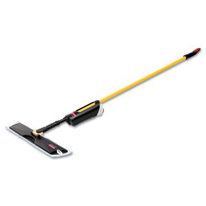 Rubbermaid® Commercial Light Commercial Spray Mop