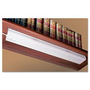 Ledu® Under Cabinet Fluorescent Lamp