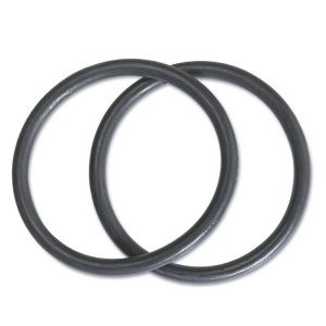 Hoover® Commercial Replacement Belt for Guardsman™ Vacuum Cleaners