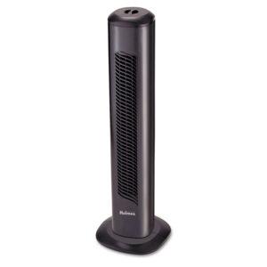 Holmes® Oscillating Tower Fan