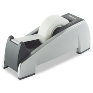 Fellowes® Office Suites™ Tape Dispenser