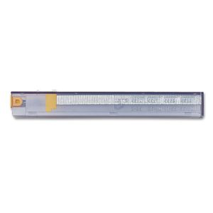 Rapid® Staple Cartridge