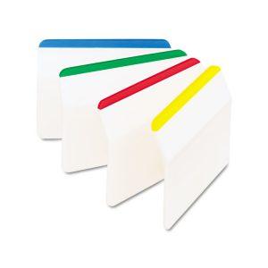 "Post-it® 2"" Angled Tabs"