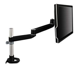 3M™ Swivel Monitor Arm