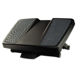 Fellowes® Ultimate Foot Support