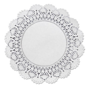 Hoffmaster® Doilies
