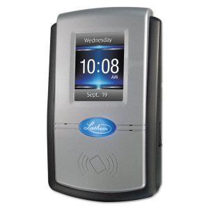 Lathem® PC700 Online WiFi TouchScreen Time and Attendance System