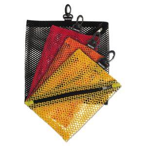 Vaultz® Mesh Storage Bag