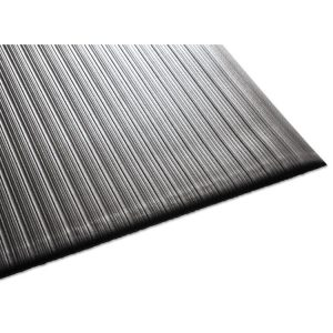 Guardian Air Step Anti-Fatigue Mat