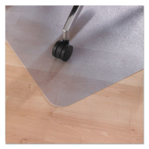Floortex® EcoTex® Revolutionmat® Recycled Chair Mat for Hard Floors