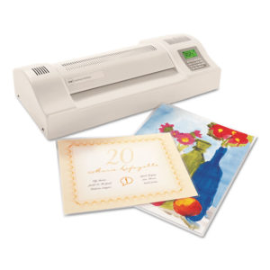 GBC® HeatSeal® H600 Pro Laminator