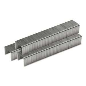 Swingline® Optima™ High-Capacity Staples