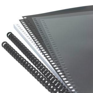 GBC® Instant Report Kits
