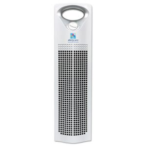 Allergy Pro™ AP200 Air Purifier