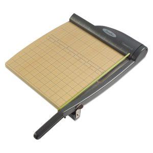 Swingline® ClassicCut® Pro 15-Sheet Paper Trimmer