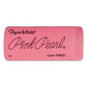 Paper Mate® Pink Pearl® Eraser