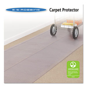 ES Robbins® Carpet Runner