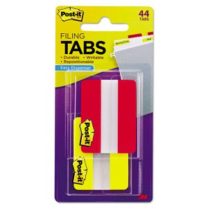 """Post-It® 2"""" and 3"""" Tabs"""