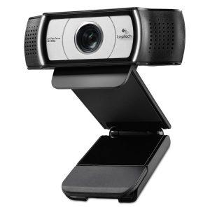 Logitech® C930e HD Webcam