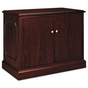 HON® 94000 Series™ Storage Cabinet