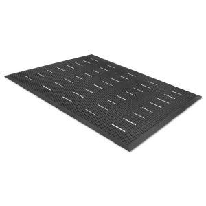 Guardian Free Flow Comfort Utility Floor Mat