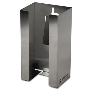 San Jamar® Disposable Glove Dispenser