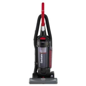 Sanitaire® FORCE™ QuietClean® Upright Vacuum SC5845B