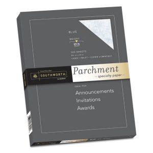Southworth® Parchment Specialty Paper