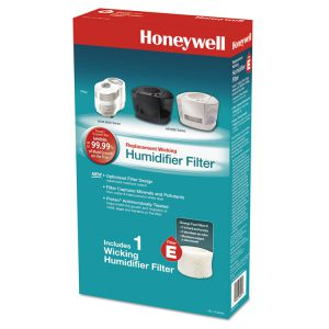 Honeywell QuietCare™ High-Output Console Humidifier Replacement Filter