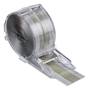 Swingline® Cartridge Staples