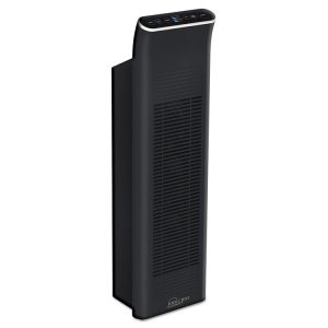 Ionic Pro® Platinum Air Purifier