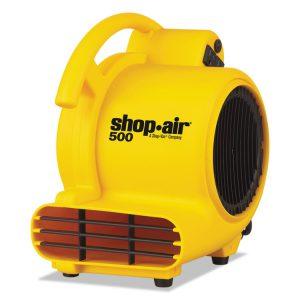 Shop-Vac Mini Air Mover™
